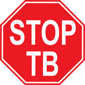 LA TUBERCULOSIS SUPERA AL VIH/SIDA COMO  PRINCIPAL CAUSA DE MUERTE POR ENFERMEDADES INFECCIOSAS  - Bimedis - 1