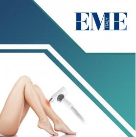 WHY IS EME POPULAR AMONG THOUSANDS OF PEOPLE? - Bimedis - 1